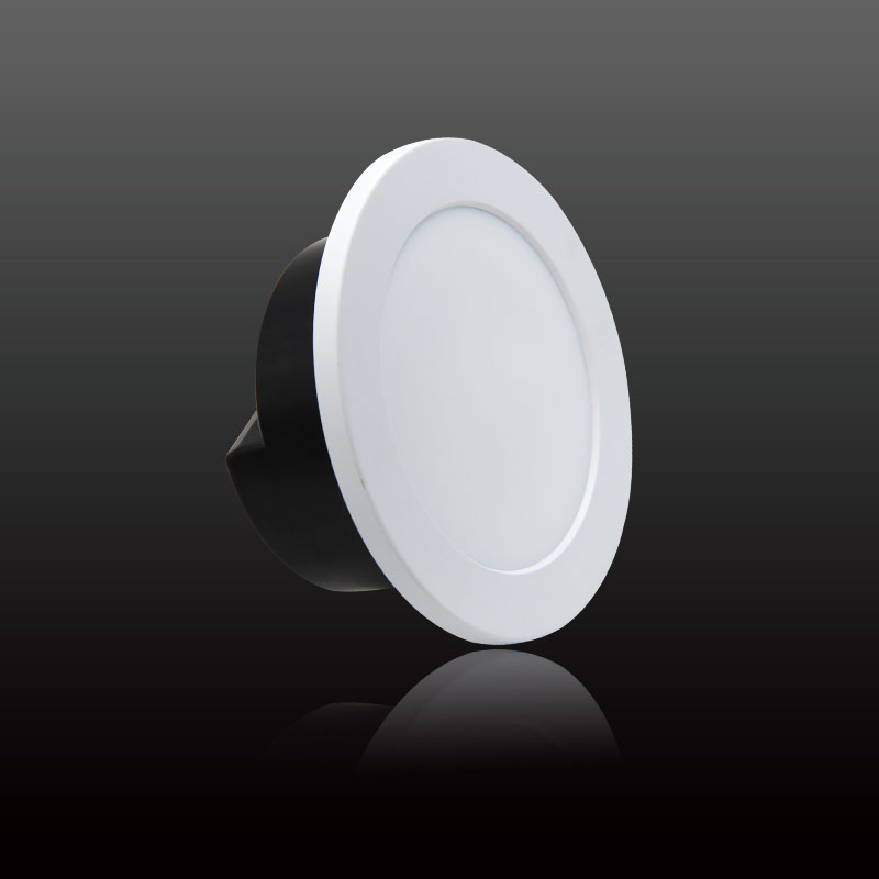 Celing Mounted Microwave Motion Detector